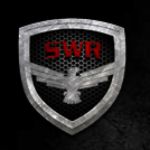 SWR Suppressors